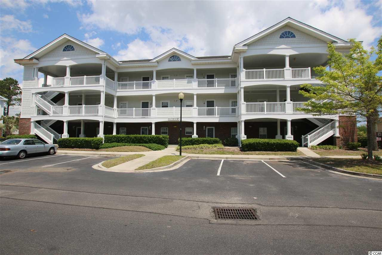 Condo MLS:1809199 Cypress Bend at Barefoot  5750 Oyster Catcher Drive North Myrtle Beach SC