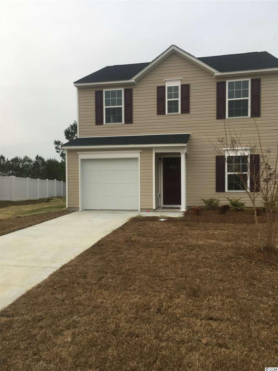 Detached MLS:1809239   733 Trap Shooter Circle Longs SC