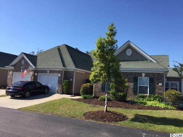 Condo MLS:1809243 Park West - Murrells Inlet  200 C Nut Hatch Ln. Murrells Inlet SC