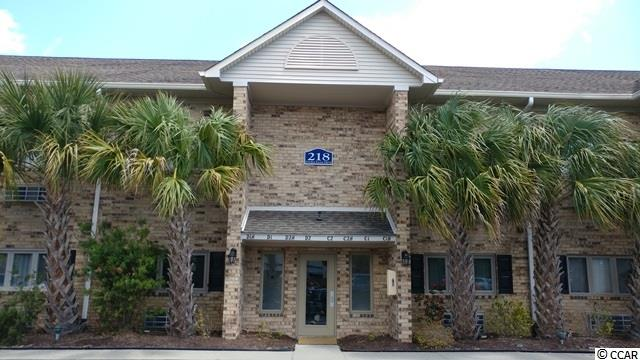Condo MLS:1809253 Plantation Golf Villas  218 Double Eagle Dr. Surfside Beach SC