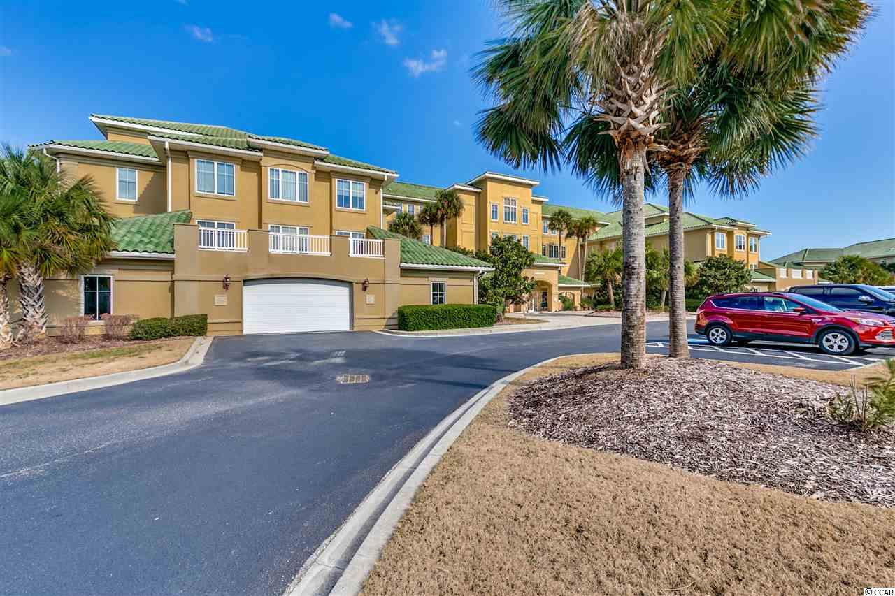Condo MLS:1809263 Edgewater at Barefoot Resort  2180 Waterview Dr. North Myrtle Beach SC