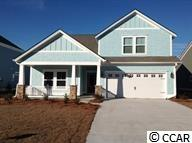 Detached MLS:1809291   2692 Goldfinch Drive Myrtle Beach SC