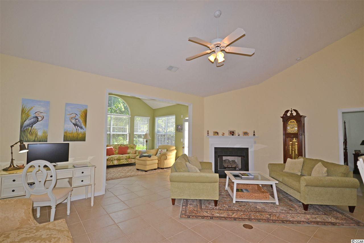 Tradition house for sale in Pawleys Island, SC
