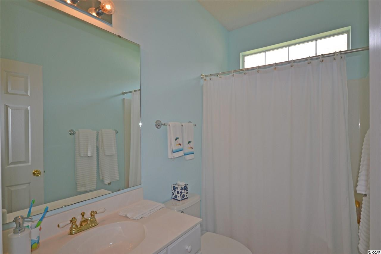 View this 3 bedroom house for sale at  Tradition in Pawleys Island, SC