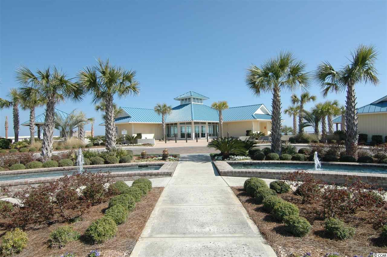 Have you seen this  Tradition property for sale in Pawleys Island