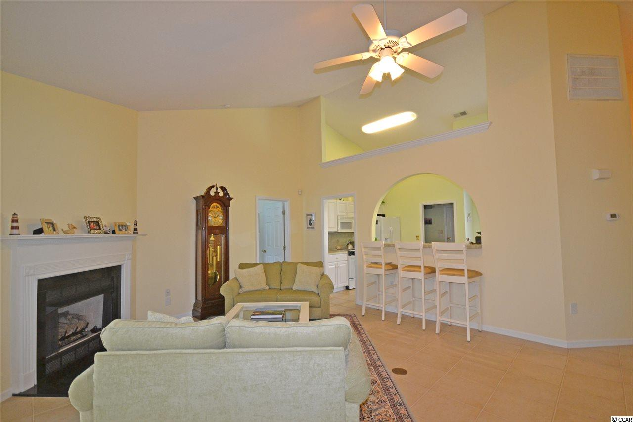 Another property at  Tradition offered by Pawleys Island real estate agent