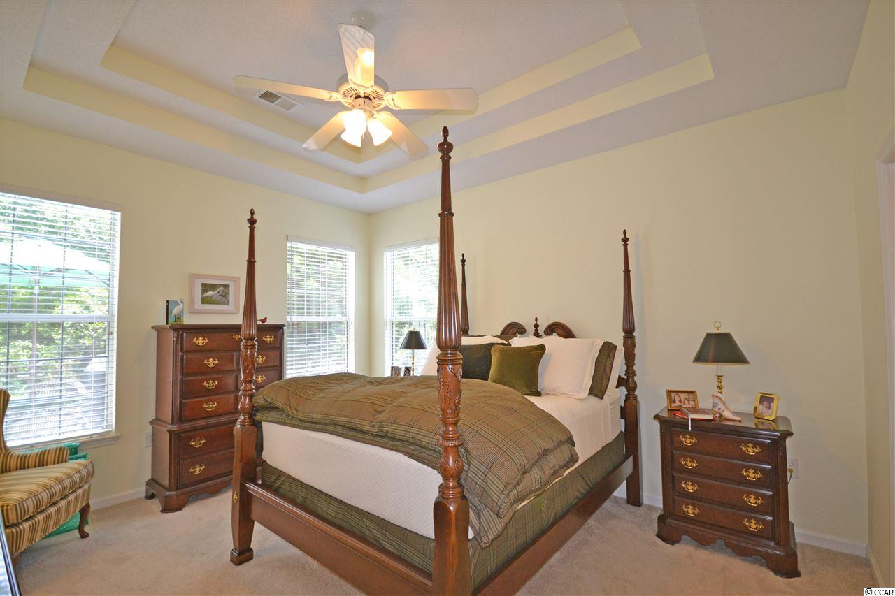 house for sale at  Tradition at 71 Confederate Ln. Pawleys Island, SC