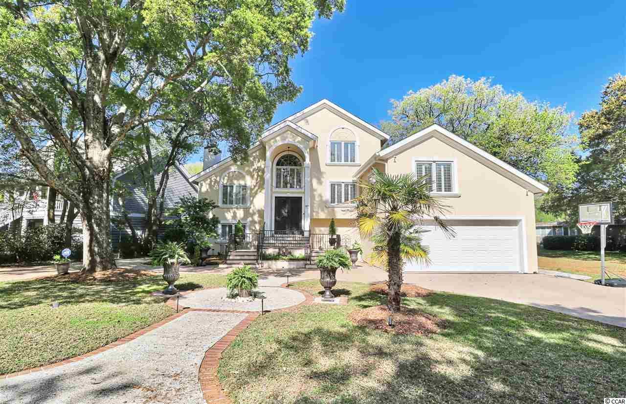 Surfside Realty Company - MLS Number: 1809319