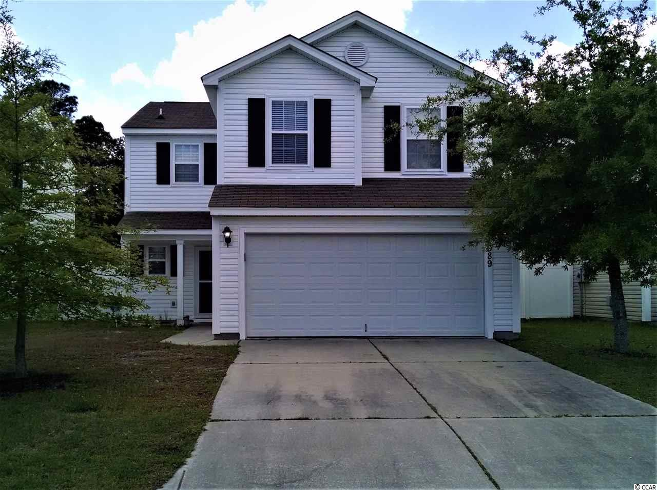 1089 Stoney Falls Blvd 29579 - One of Myrtle Beach Homes for Sale