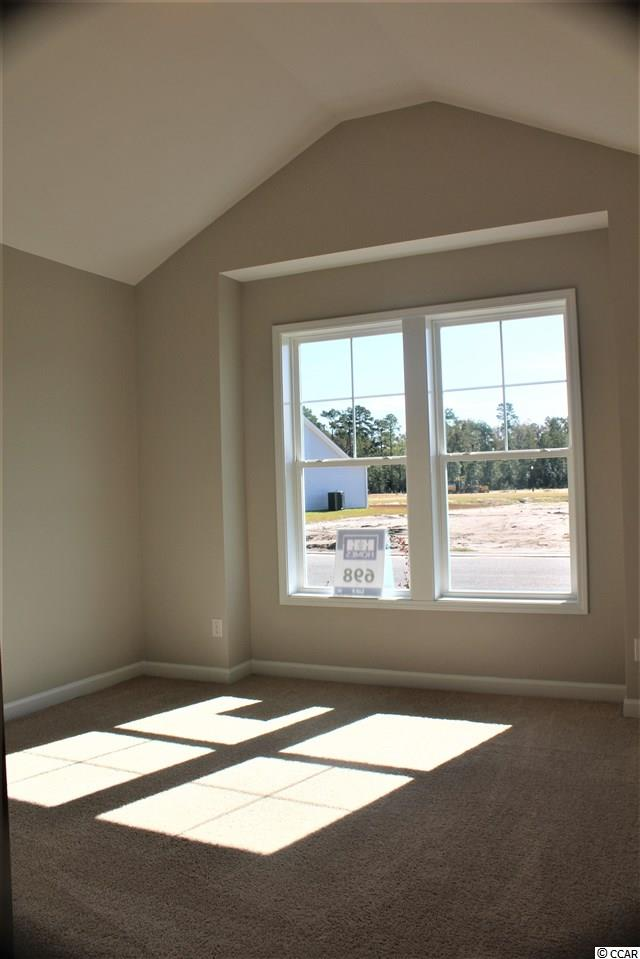 Contact your Realtor for this 2 bedroom house for sale at  Clear Pond at Myrtle Beach Natio
