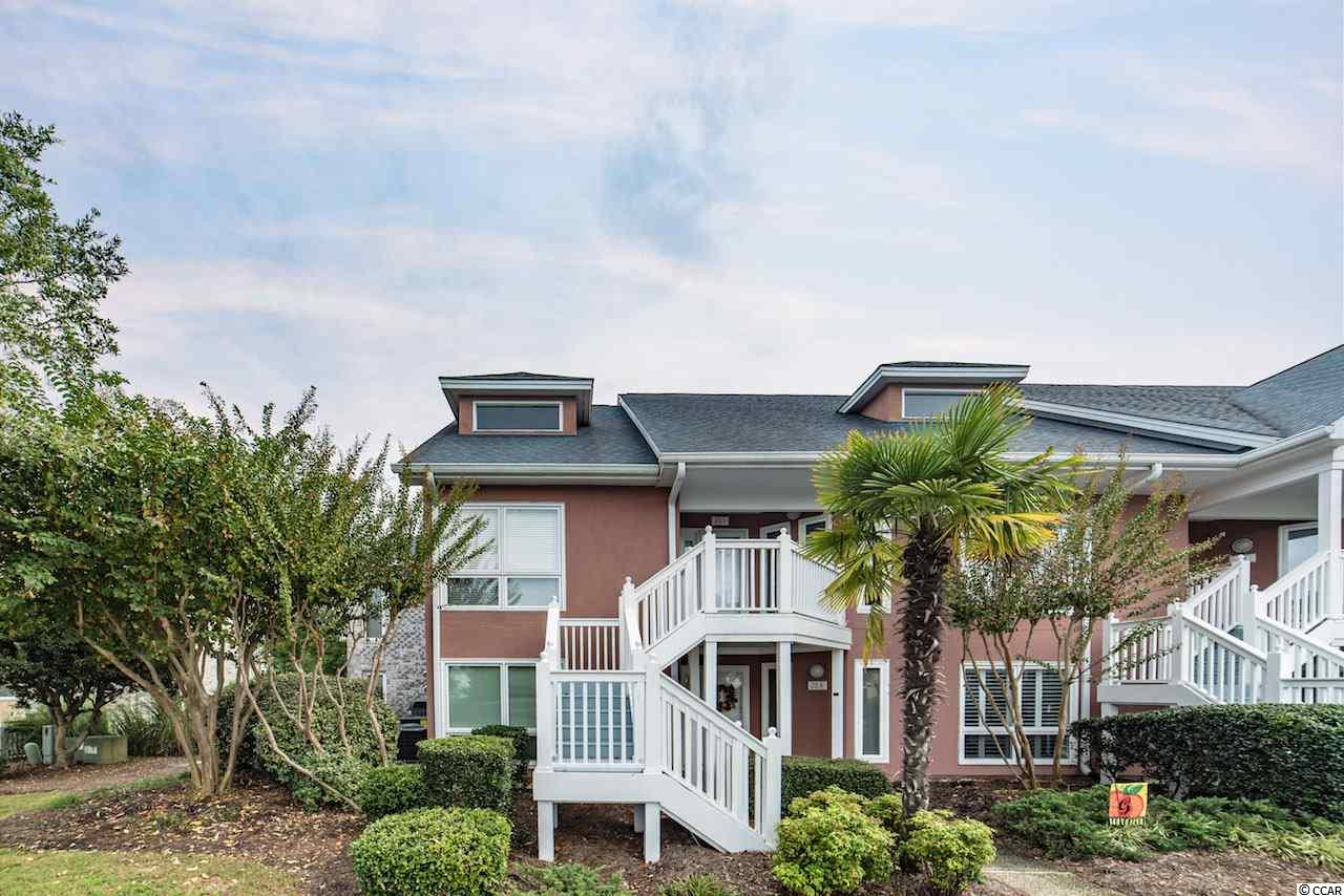 Condo MLS:1809339 Lightkeepers Village  4760 Lightkeepers Way Little River SC
