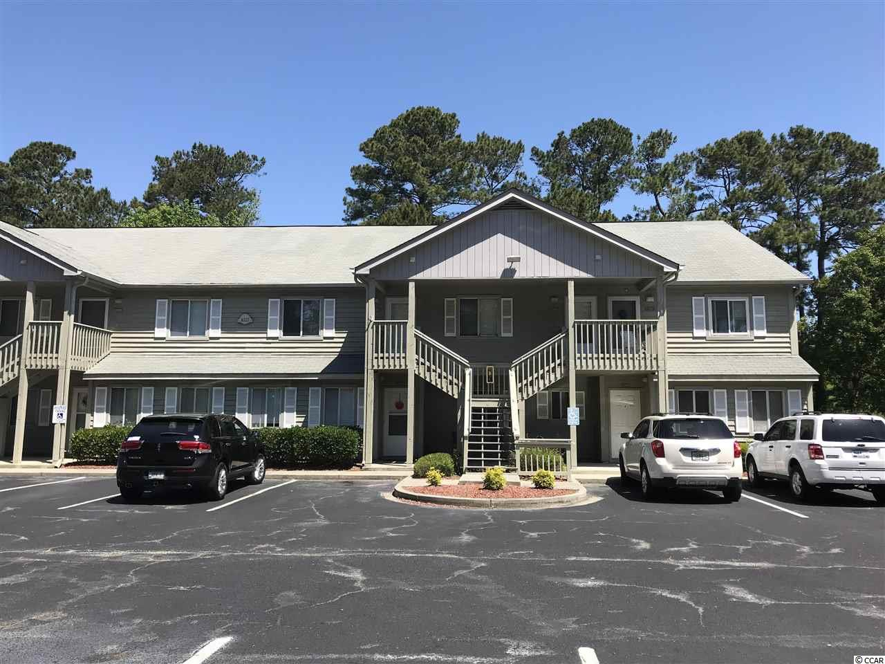 Condo MLS:1809492 Island Green  1027 G St. George Lane Myrtle Beach SC