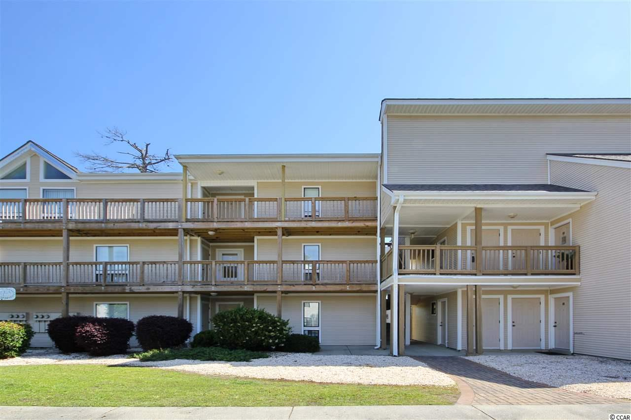 Condo MLS:1809518 Baytree Golf & Racquet  1025 Plantation Dr Little River SC