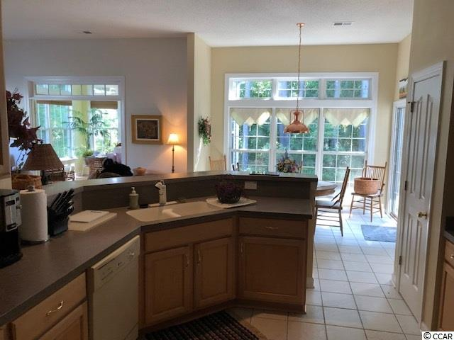 house at  Barefoot Resort - Cedar Creek for $391,900