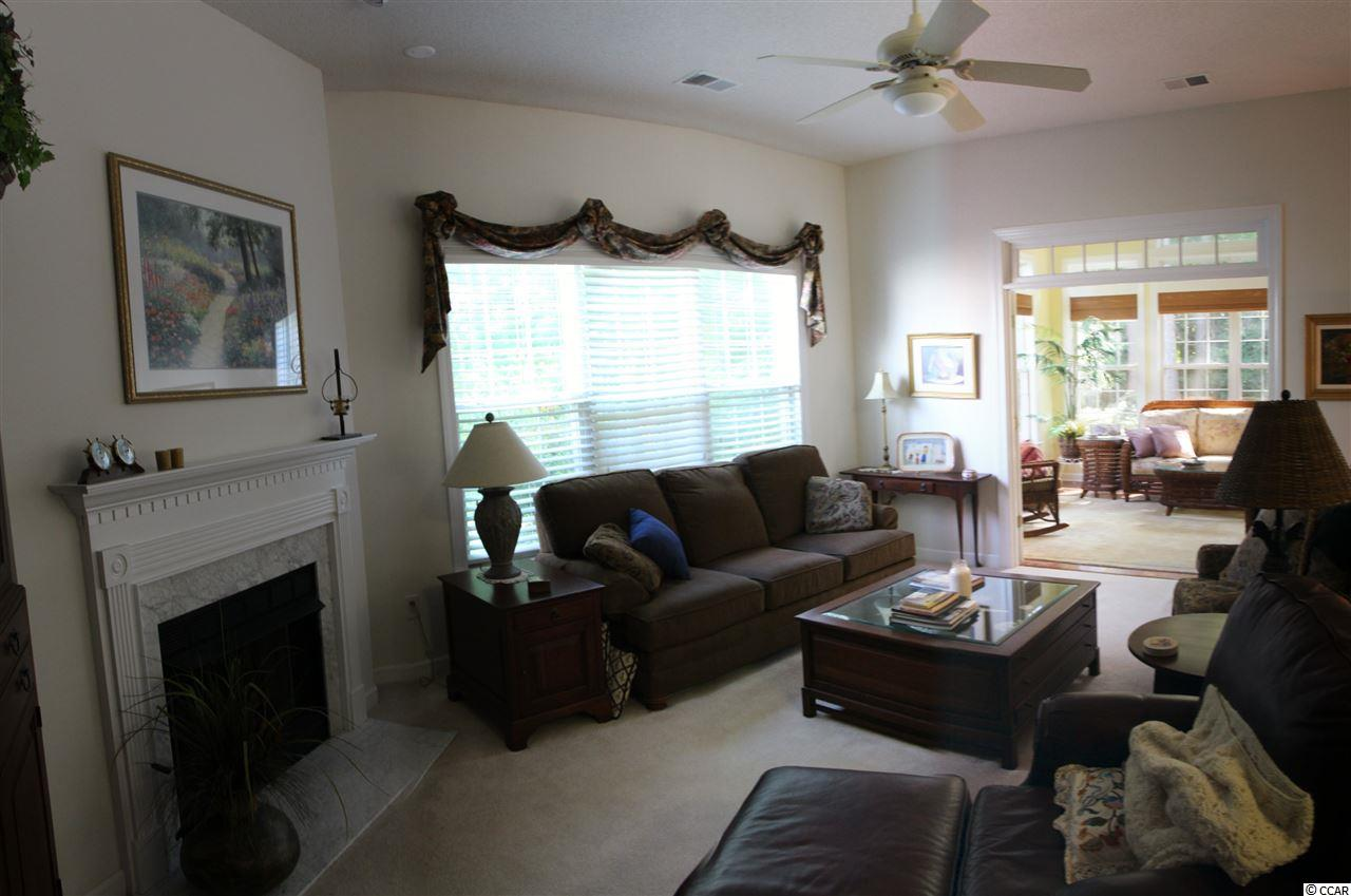 Contact your real estate agent to view this  Barefoot Resort - Cedar Creek house for sale