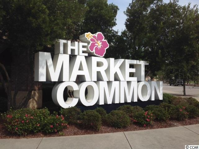 Have you seen this  Belle Harbor - Market Common property for sale in Myrtle Beach