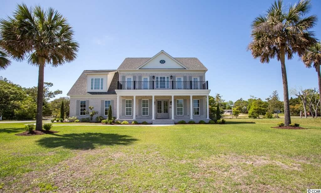 Surfside Realty Company - MLS Number: 1809643