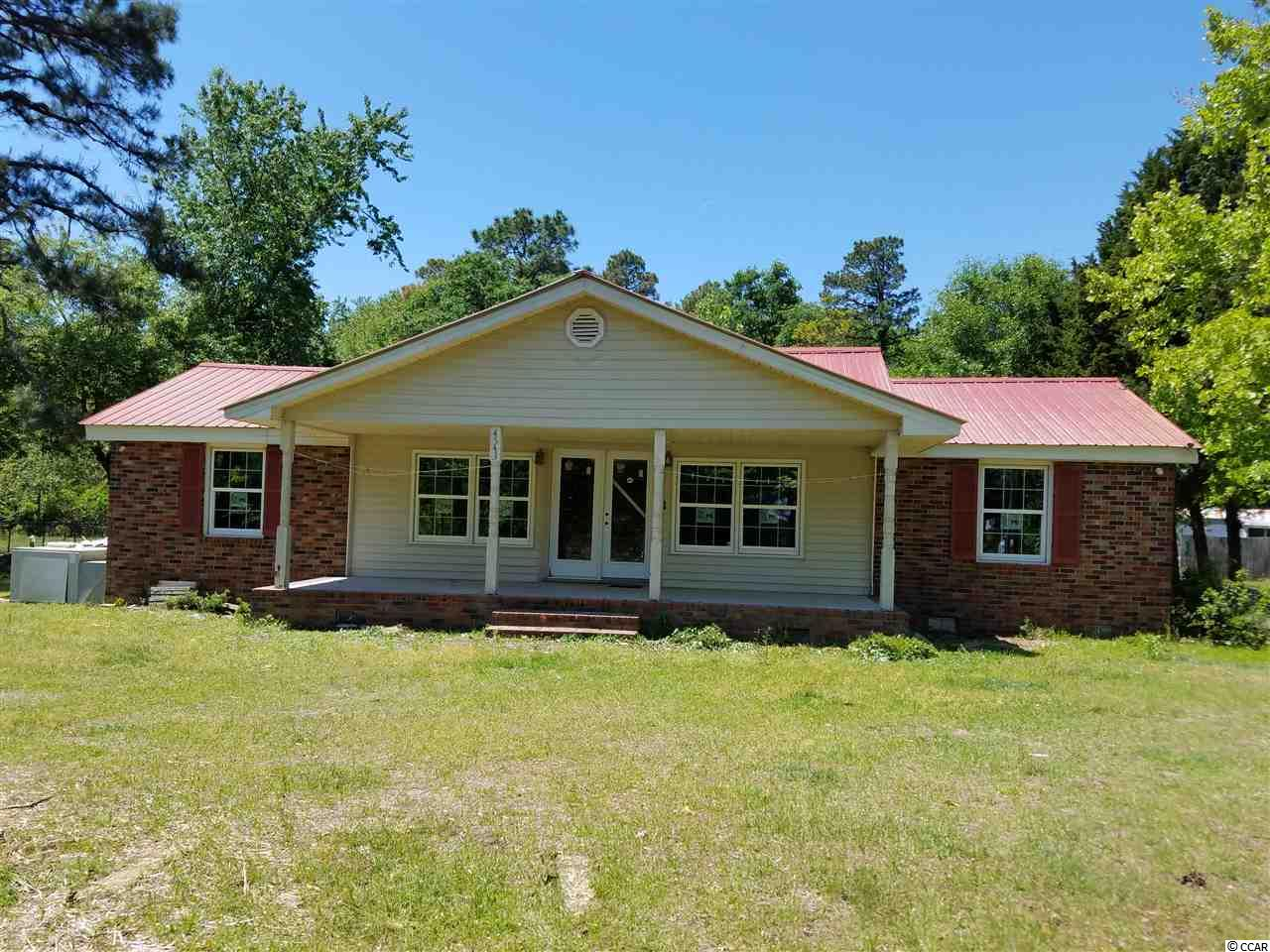 Surfside Realty Company - MLS Number: 1809679