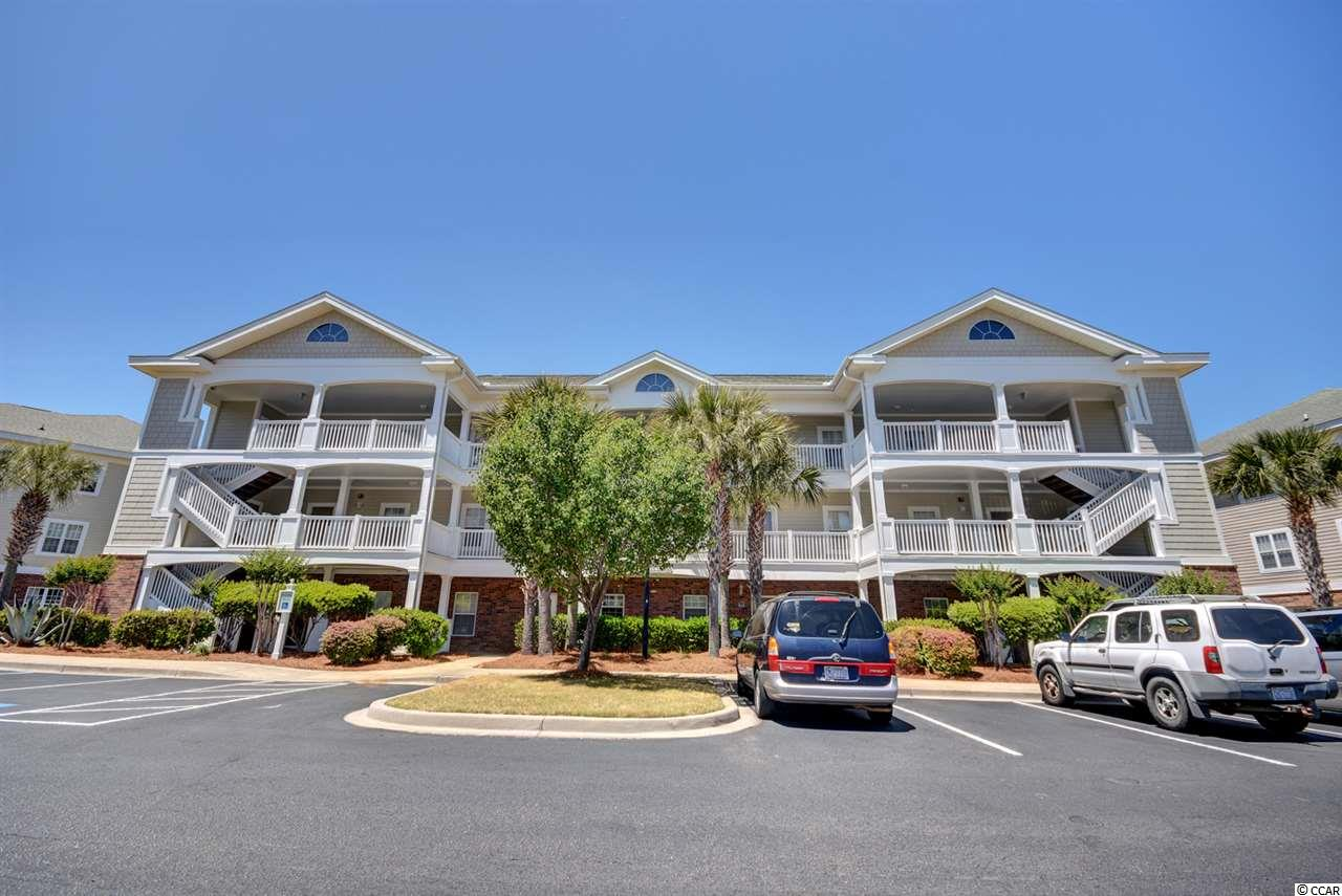 Condo MLS:1809728 Ironwood at Barefoot Resort  5801 Oyster Catcher Drive North Myrtle Beach SC