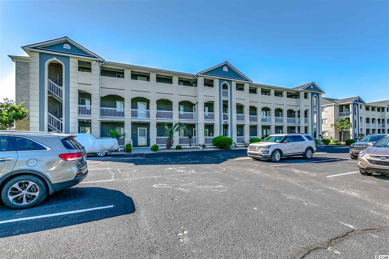 Condo MLS:1809861 Carolina Yacht Landing  4524 N Plantation Harbor Dr Little River SC