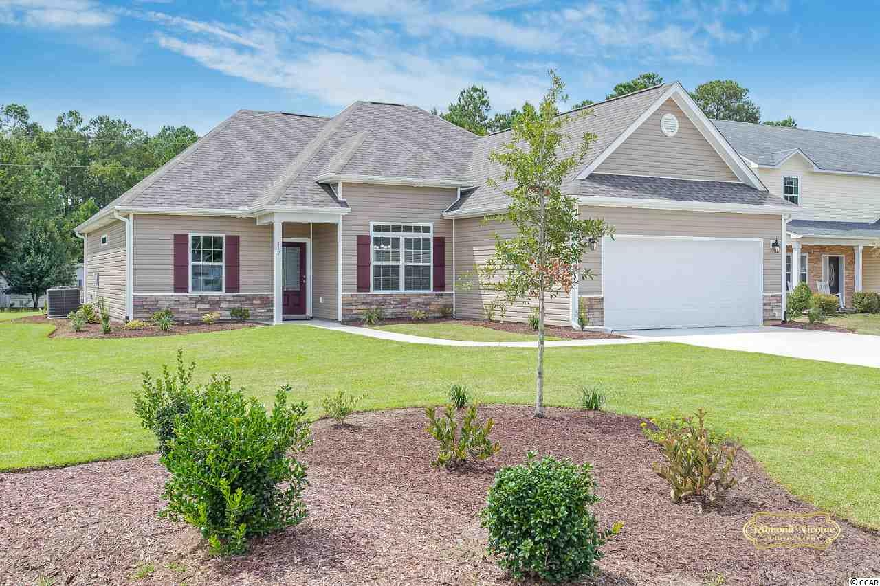 Detached MLS:1809881   112 Belclare Way Longs SC