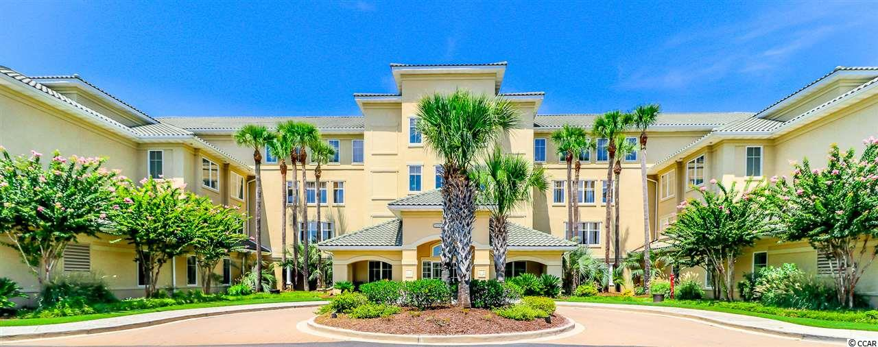 Condo MLS:1809904 Edgewater at Barefoot Resort  2180 Waterview Drive North Myrtle Beach SC
