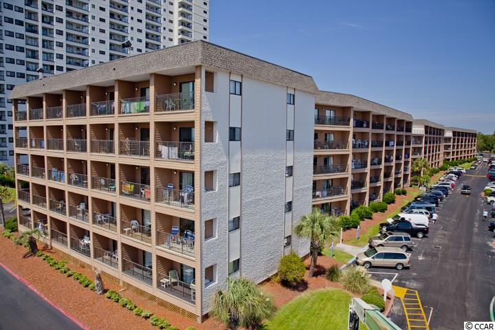 Condo MLS:1809947 MB RESORT II  5905 S Hwy 17 Myrtle Beach SC
