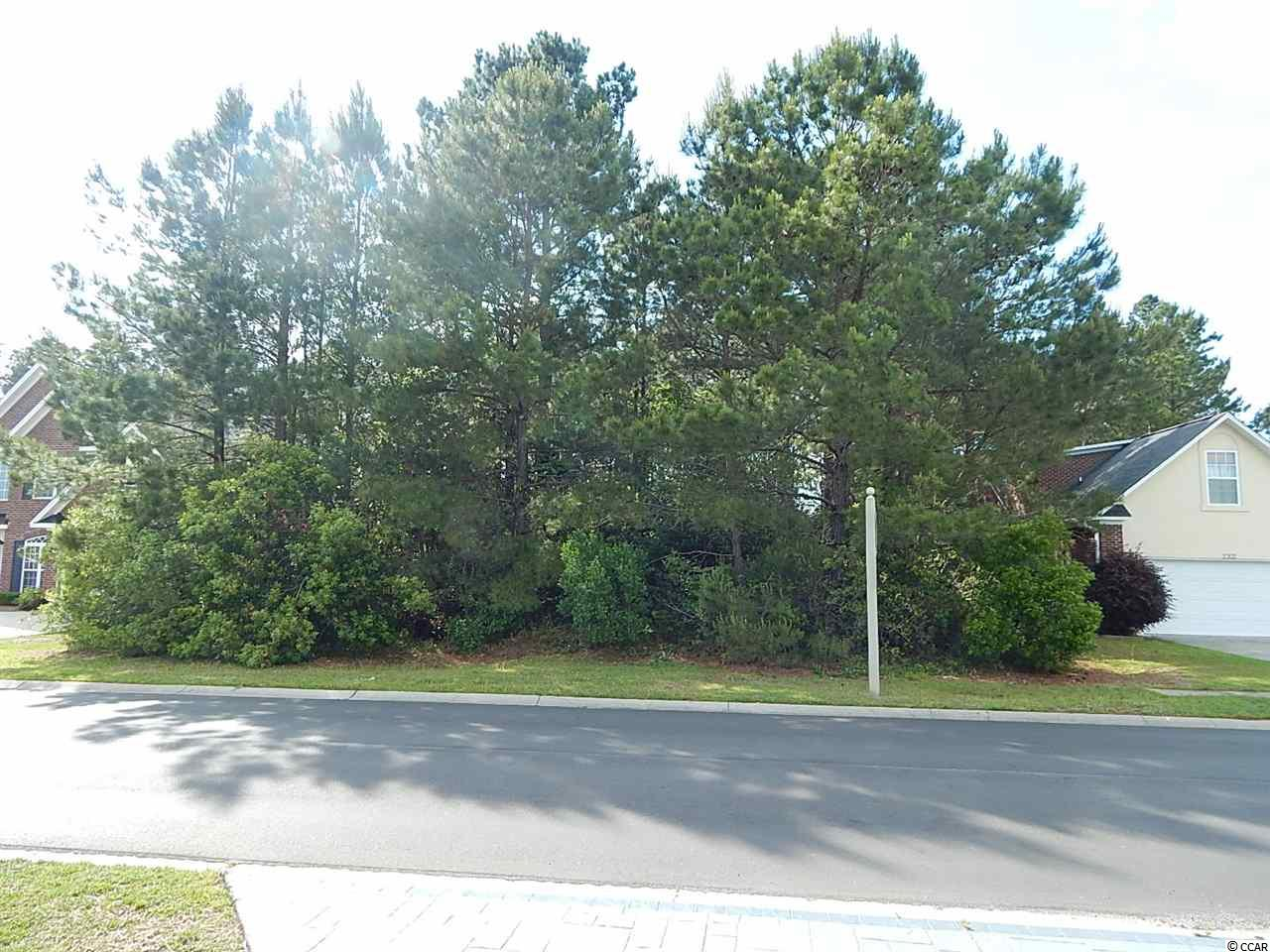 2304 Clandon Dr., one of homes for sale in Carolina Forest
