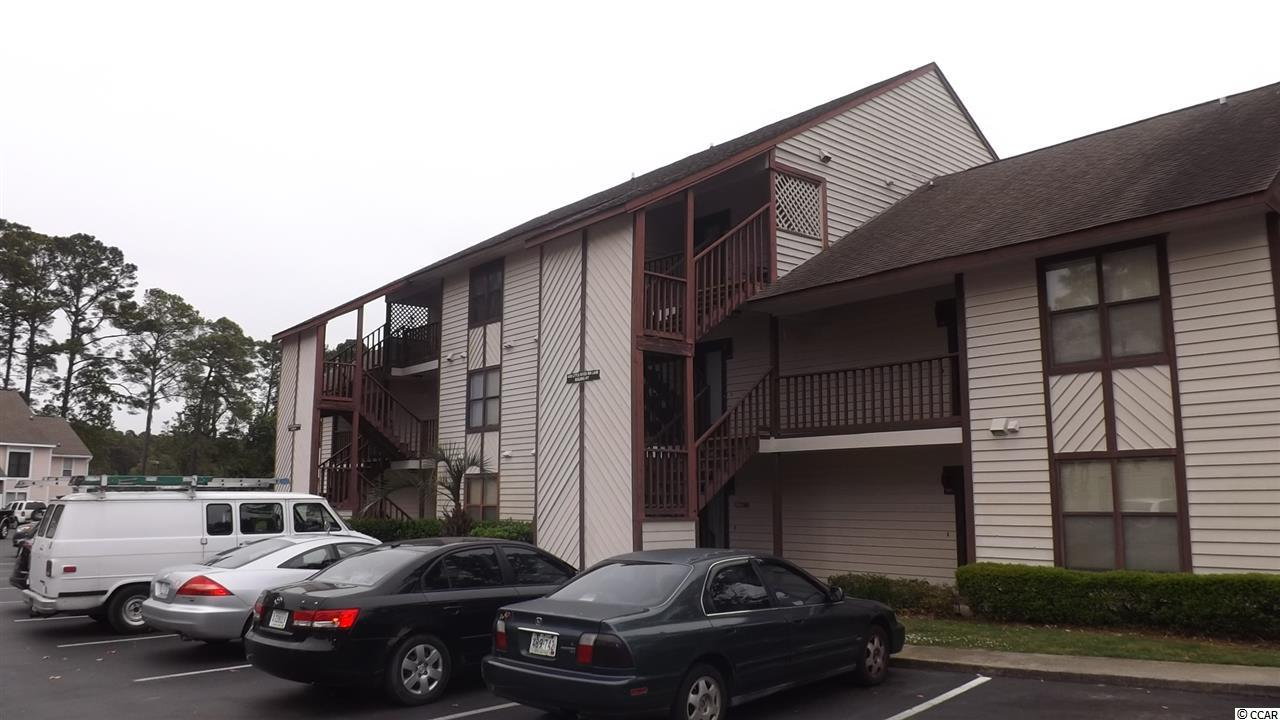 Condo MLS:1810009 Little River Golf & Health  4489 Little River Inn Ln. Little River SC
