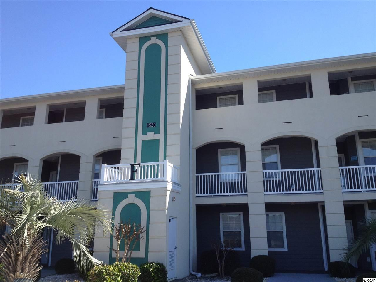 Condo MLS:1810032 Carolina Yacht Landing  4520 N Plantation Harbor Dr Little River SC