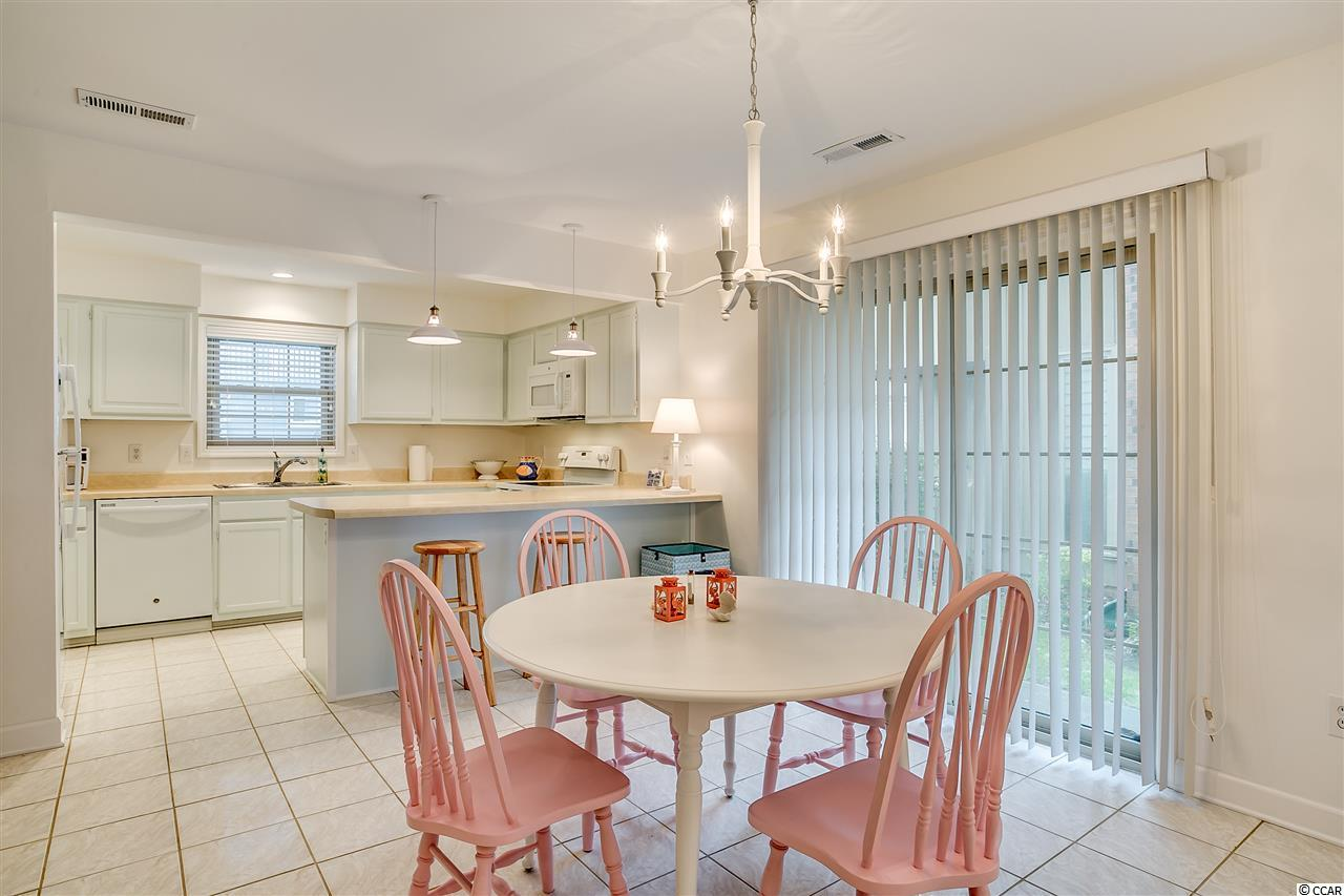 Ocean Grove house at 4309 Stan Ct. for sale. 1810064