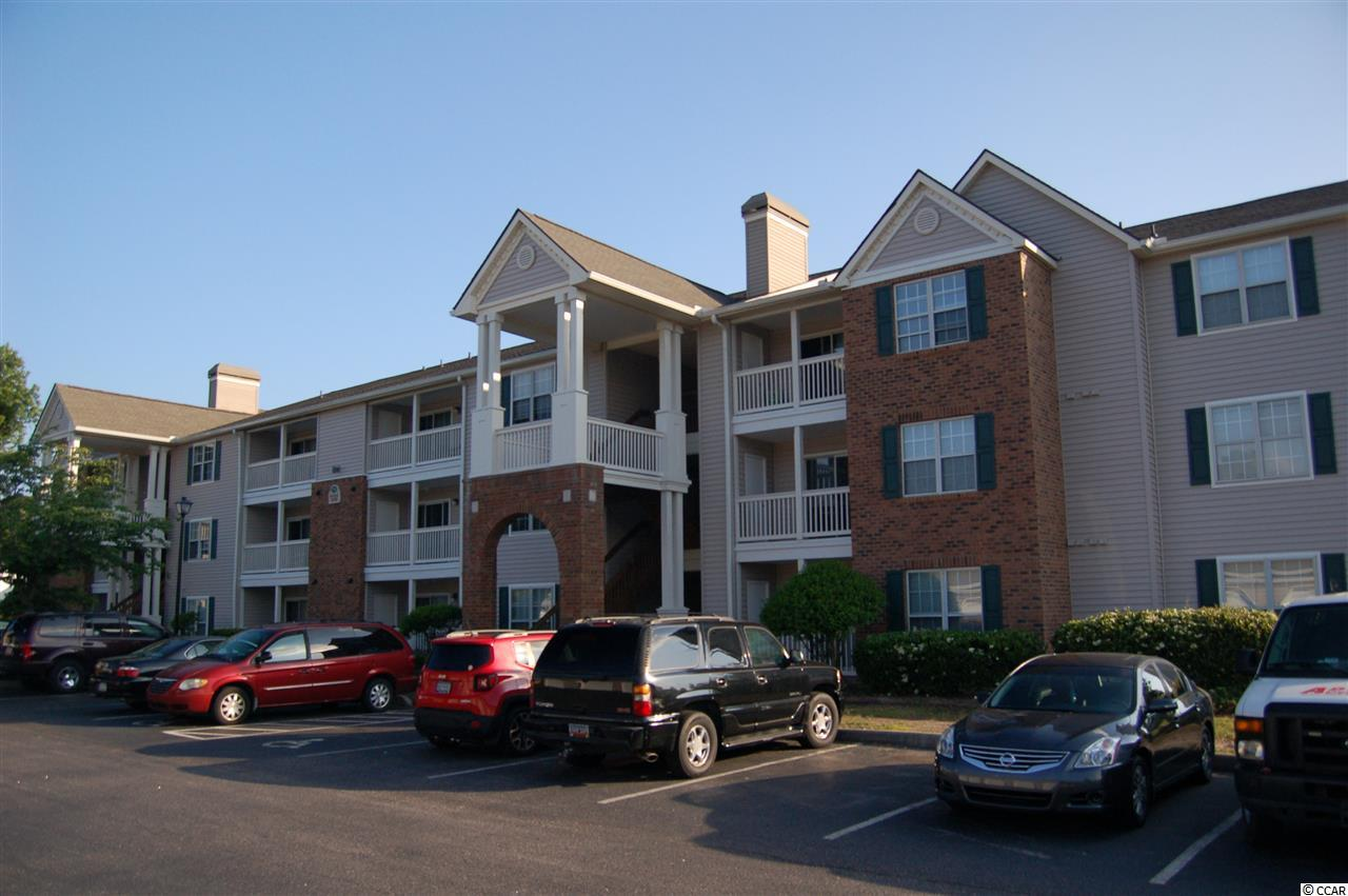 Condo MLS:1810068 Broadway Station  3762 N Citation Way Myrtle Beach SC