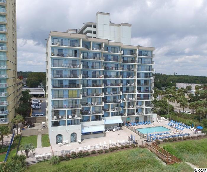 Condo MLS:1810099 Bluewater Resort  2001 S Ocean Blvd Myrtle Beach SC
