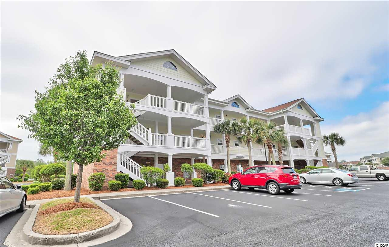 Condo MLS:1810126 Ironwood at Barefoot Resort  5801 Oyster Catcher Dr North Myrtle Beach SC