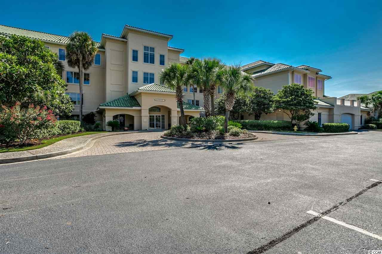 Condo MLS:1810237 Edgewater at Barefoot Resort  2180 Waterview Drive North Myrtle Beach SC