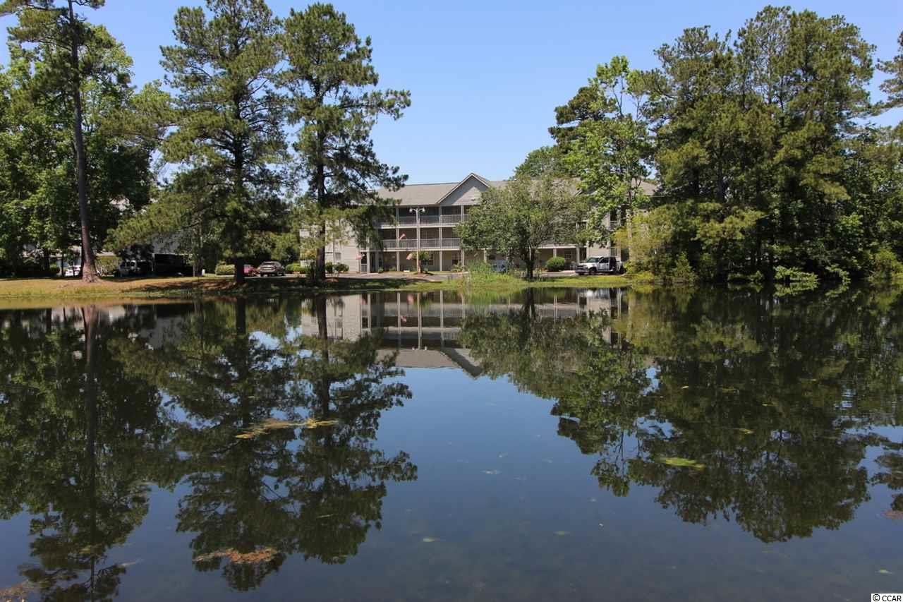 Condo MLS:1810351 Island Green  511 Fairwood Lakes Dr. Myrtle Beach SC