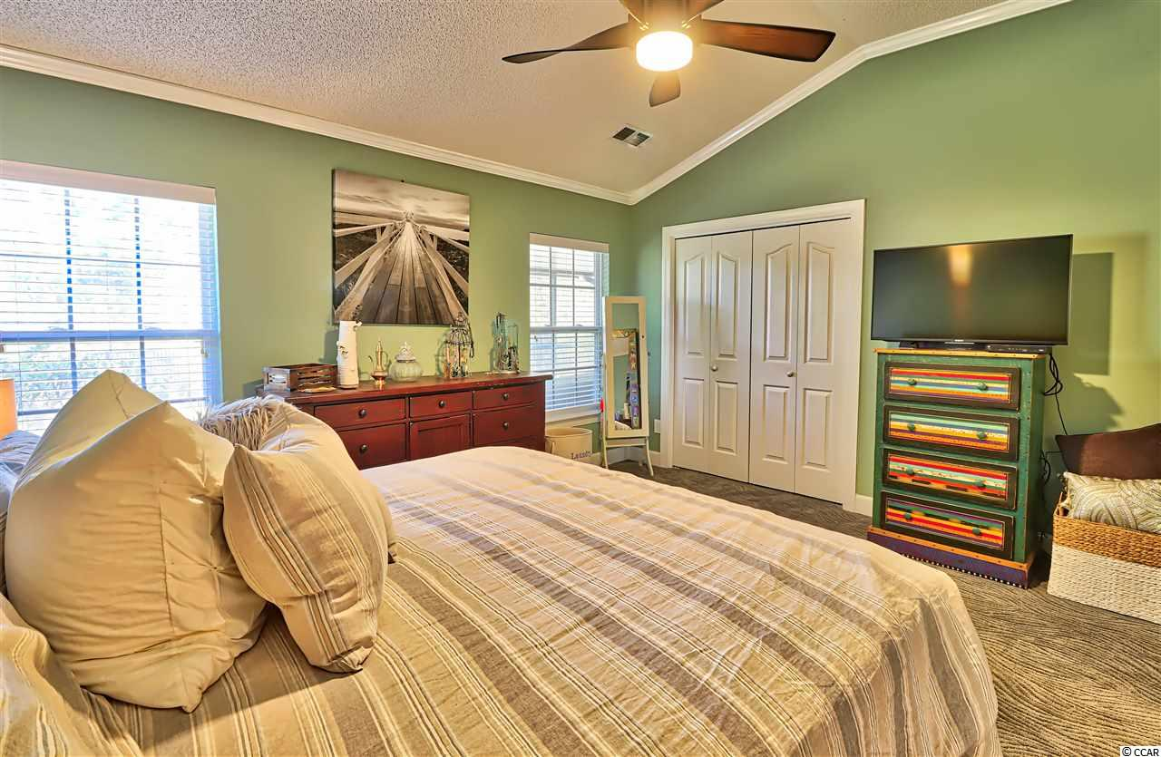 View this 3 bedroom house for sale at  Barefoot Resort - Bridle Ridge in North Myrtle Beach, SC