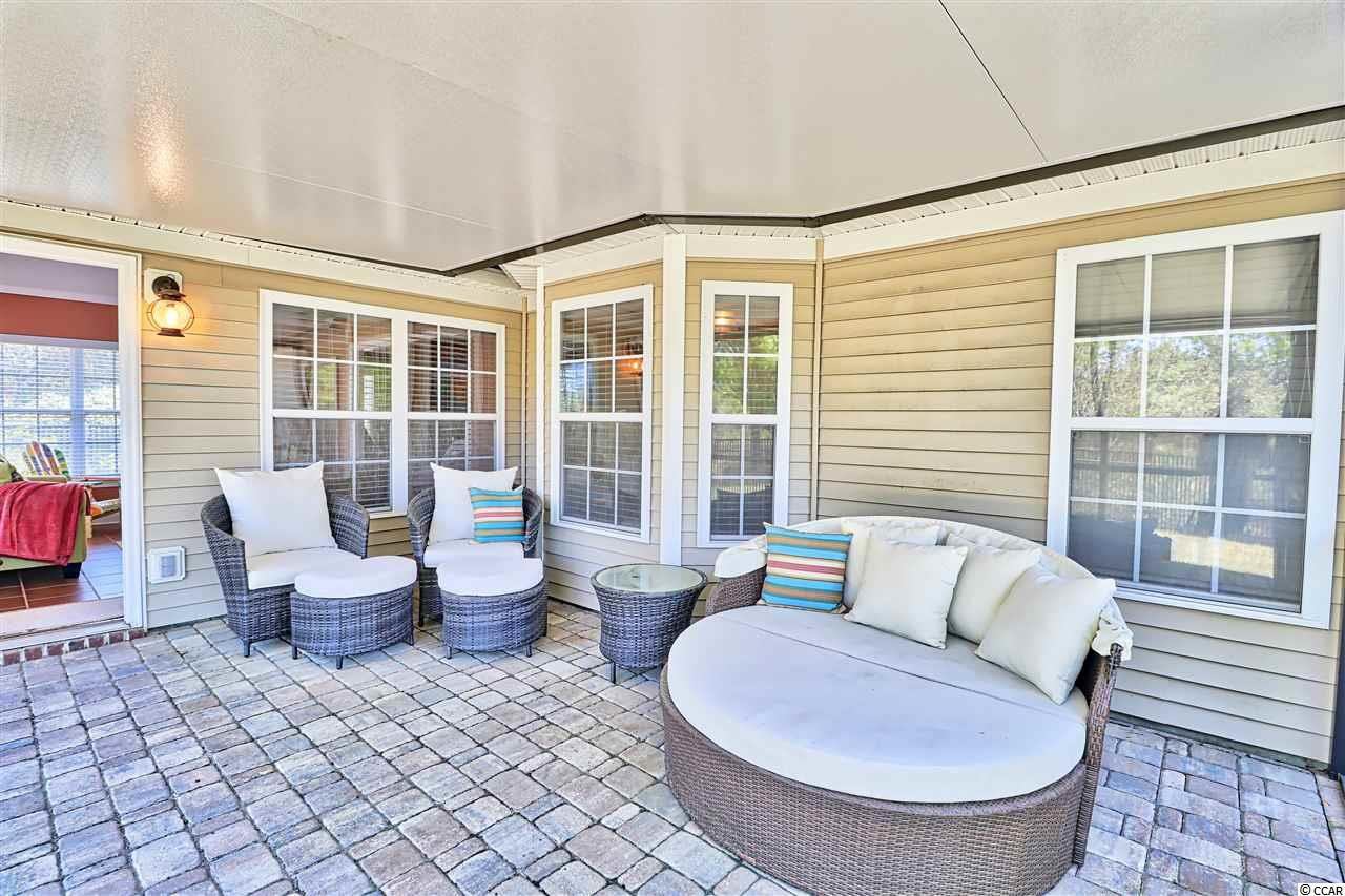 Another property at   Barefoot Resort - Bridle Ridge offered by North Myrtle Beach real estate agent