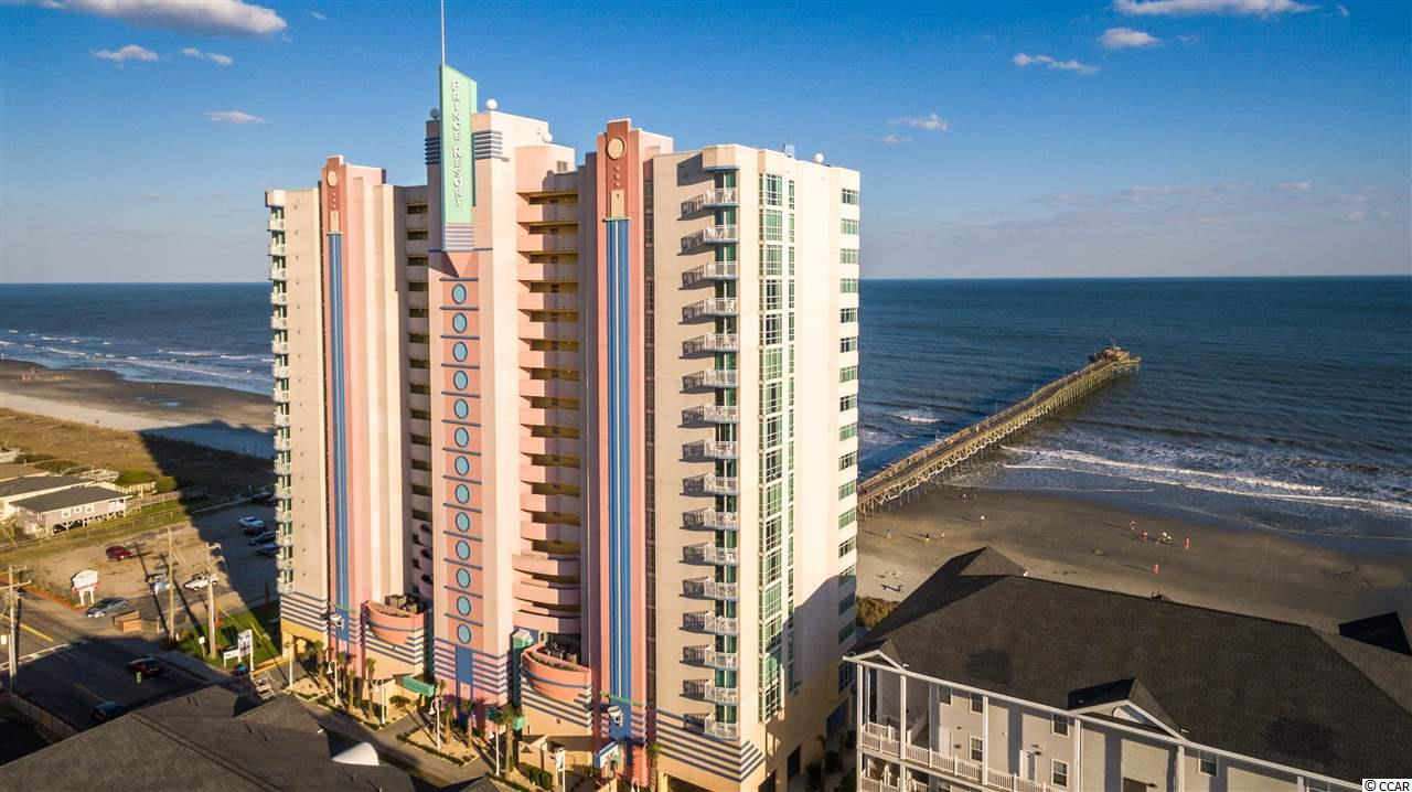 3500 Ocean Blvd North Myrtle Beach, SC 29582