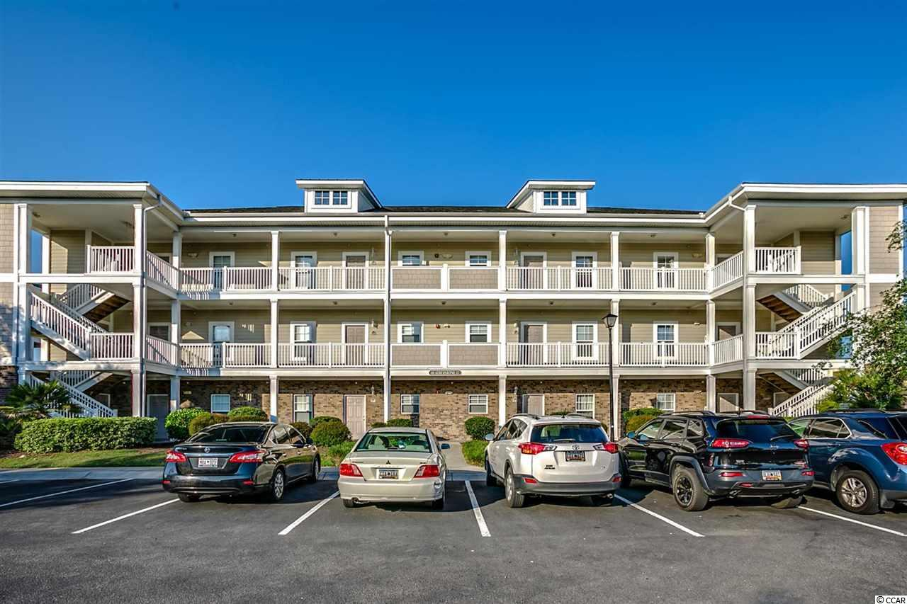 Condo MLS:1810416 Carolina Forest - Berkshire Fore  800 Crumpet Ct. Myrtle Beach SC