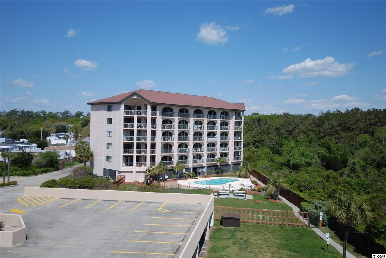 Condo MLS:1810472 Beachwalk Vilas - Lands End  200 Lands End Blvd Myrtle Beach SC