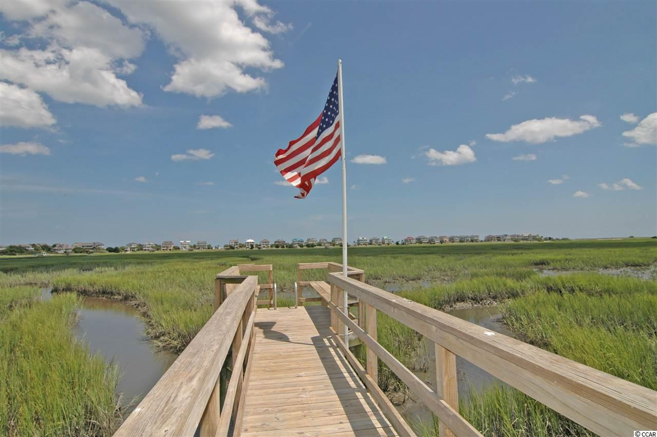 Litchfield Breezes house for sale in Pawleys Island, SC
