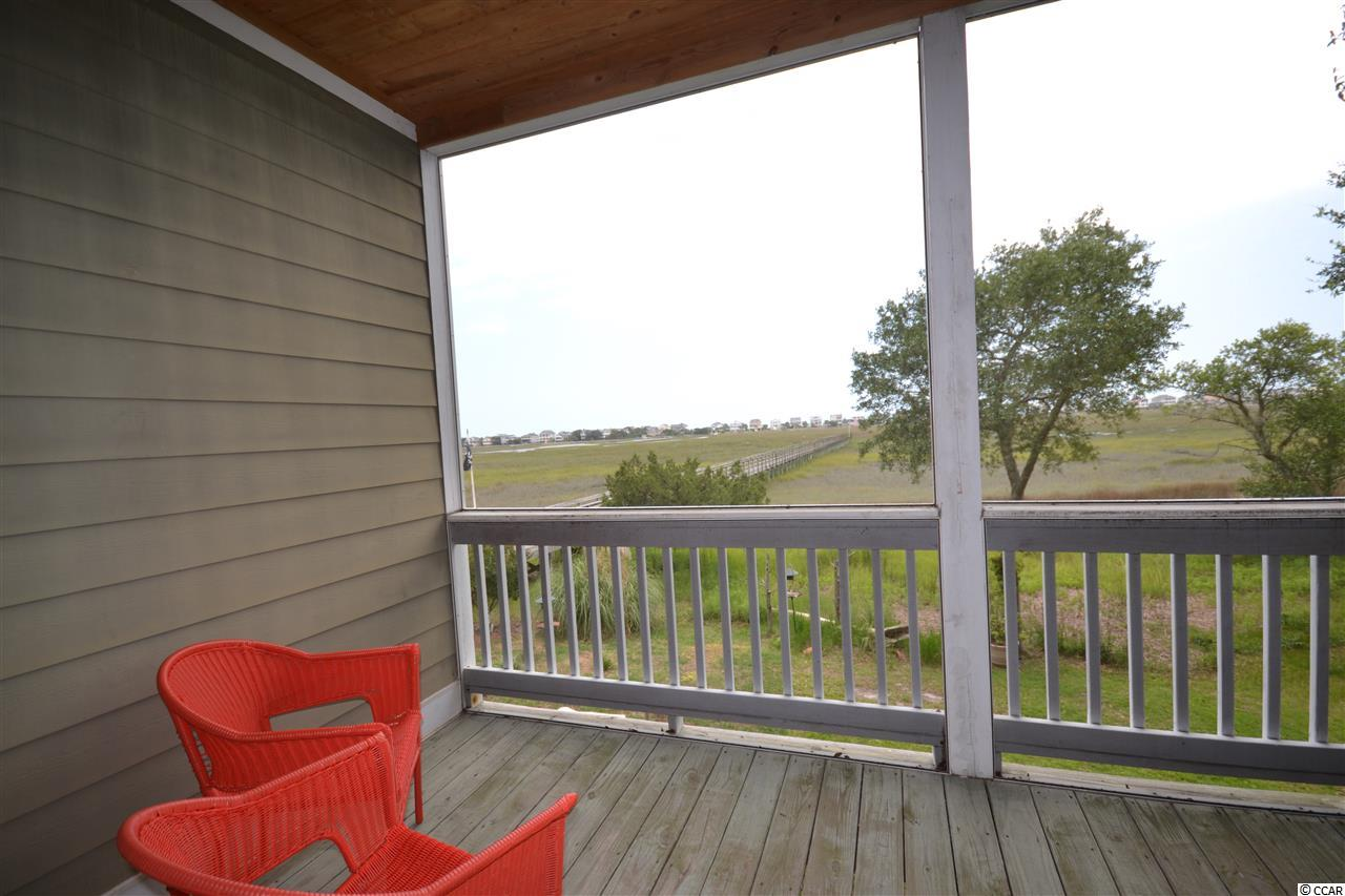 View this 3 bedroom house for sale at  Litchfield Breezes in Pawleys Island, SC