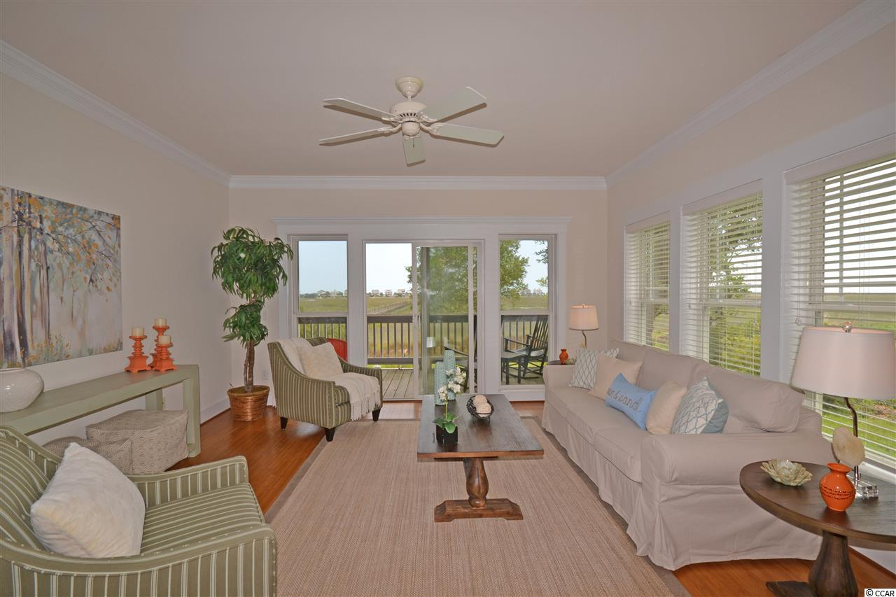 Another property at  Litchfield Breezes offered by Pawleys Island real estate agent