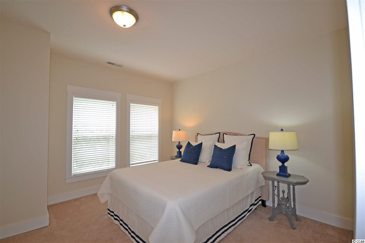 MLS #1810488 at  Litchfield Breezes for sale