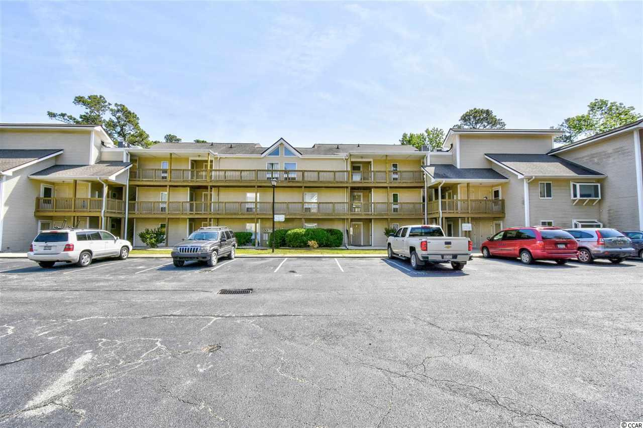 Condo MLS:1810496 Baytree Golf & Racquet  1025 Plantation Dr Little River SC