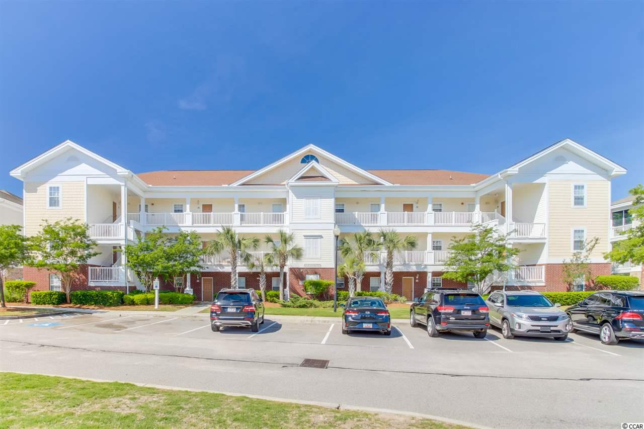 Condo MLS:1810538 The Havens @ Barefoot Resort  6203 Catalina Dr. North Myrtle Beach SC