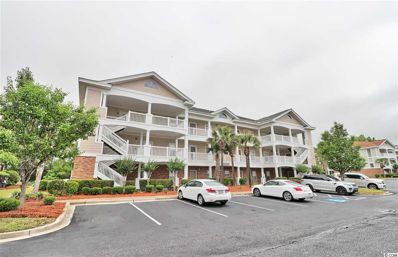 Condo MLS:1810776 Ironwood at Barefoot Resort  5801  Oyster Catcher Dr North Myrtle Beach SC