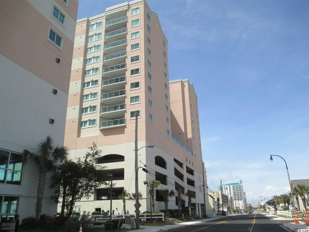 Condo MLS:1810794 Blue Water Keyes - Crescent Beac  2001 S Ocean Blvd. North Myrtle Beach SC