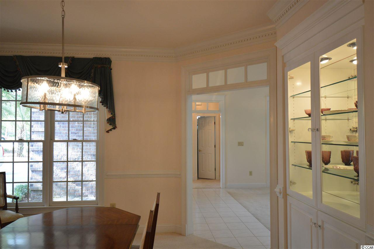 Real estate listing at  Heritage Plantation with a price of $328,500